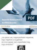 07_asszertivitas.pdf