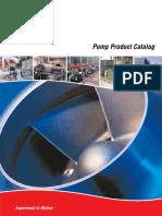 Flowserve pompe.pdf