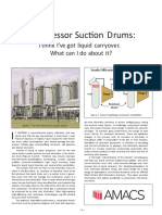 Compressor-Suction-Drums.pdf