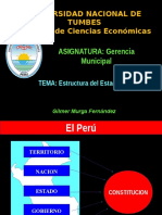 4 Estructura Del Estado Peruano OK