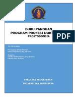 BUKU-MODUL-PROSTO-edit.pdf