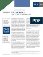 single-motherfamilies.pdf