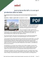 Ino Air Product.pdf
