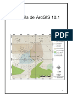APOSTILA_ARCGIS10.1