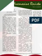 101348_4c6114229f704cd697aef1203c3ecc3b.pdf