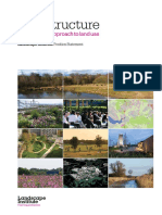 Green-Infrastructure_an-integrated-approach-to-land-use.pdf
