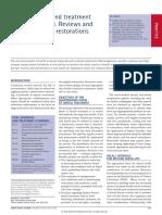 sj.bdj.2012.928.pdf