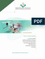 Guida_sito_web-ottimizzato.pdf