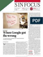 When Google got flu wrong.pdf