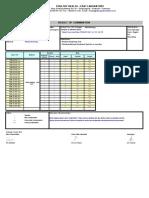 Wood shaving_JCI Farm Purwodadi 1 (Dawuhansengon)_16.06.043_160616.pdf
