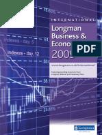 Long Man Business and Economics