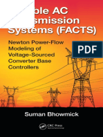 books for electrical.pdf