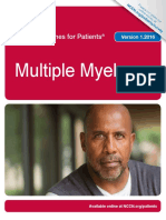 myeloma for dummies.pdf
