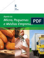 cartilha_MPME