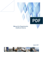 Manual de organizacion de AI BP.pdf
