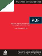 Mulheres_Artistas_em_Revolucao_museologi.pdf