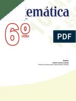 6to_2010_Profesor.pdf