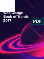 uxpin_web_design_book_of_trends_2017.pdf