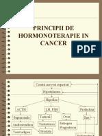 Hormon Oter Apia