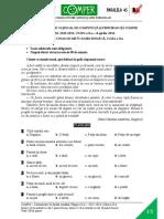 Subiect_si_barem_LimbaRomana_EtapaII_ClasaII_15-16.pdf