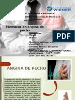 Fármacos en angina de pecho PRACTICA 6.pptx