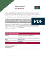 Bangladesh-IFRS-Profile.pdf