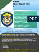 ETIKA MASALAH ETIK DAN DILEMA ETIK KEPERAWATAN (3).pptx