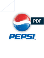 Organizational Behaviour Project on PepsiCo