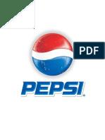 Organizational Behaviour Project on PepsiCo