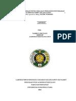 Cover Laporan sawit.docx