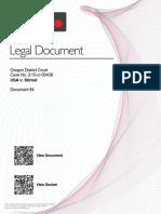 84 - gov.uscourts.ord.124749.84.0.pdf