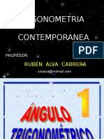 1ANGULO TRIGONOMETRICO