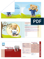 Handbook Infant (1)Abott