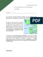Evaluacion_GEOSTAT_2010