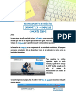 %2Fpdf%2Fuploads%2FComunicado Informática Cohorte2017-21493757176794