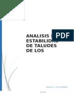 IFORME DE ESTABILIDAD DE TAUDES terrepalnes.docx