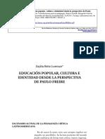 06Brito.pdf