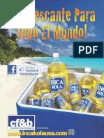 Revista Ngd - Version Digital