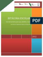 bitcoraescejemplos-120711163835-phpapp01