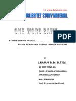 paper-1-english-study-material-rajan.pdf
