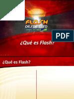 Presentacion Flash Lab Animacion
