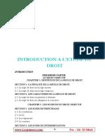 books_1194_0.docx