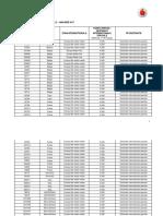 v162274[1].pdf