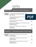 Sumario94.pdf