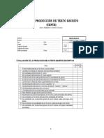 test de produccion.pdf