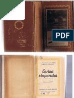 242702781-79644202-Cartea-Stuparului-T-Bogdan-v-Petrus-C-Antonescu-1956-172-Pag.pdf