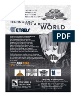 etabs-eng-brochure.pdf