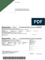 boleto amanda.pdf