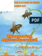 Manualul-Apicultorului