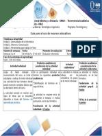 Guia para el uso de recursos educativos del curso Herramientas Teleinformáticas.docx